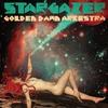 Couverture de l'album Stargazer