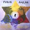 Couverture de l'album Love Jah and Live