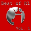 Cover of the album Best of Royal One, Vol. 1