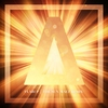Cover of the album The Sun (Walt Remix) [Remixes] - Single