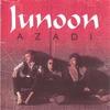 Cover of the album Azadi