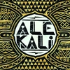 Couverture de l'album Alê Kali