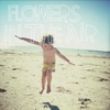 Couverture de l'album Flowers in the Air
