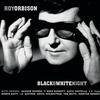 Cover of the album Black & White Night (Live)