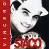 Couverture de l'album Vincerò