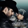 Cover of the album No Tiene Madre