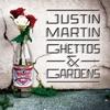 Couverture de l'album Ghettos & Gardens