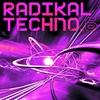 Cover of the album Radikal Techno 6