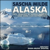 Cover of the album Alaska