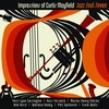 Cover of the album Impressions of Curtis Mayfield