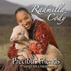 Couverture de l'album Precious Friends