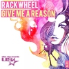 Couverture de l'album Give Me a Reason - Single