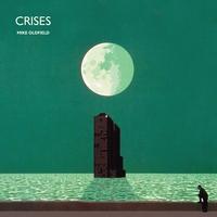 Couverture du titre Crises (Super Deluxe Version)