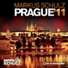 Cover of the album Prague '11