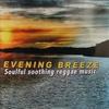 Couverture de l'album Evening Breeze Riddim