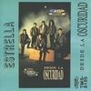 Cover of the album Desde la Oscuridad