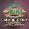 Cover of the album 2Na1 Cacadou Look