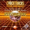Cover of the track New Internet