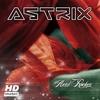 Cover of the album Acid Rocker