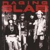 Cover of the album Raging Slab