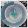 Couverture de l'album Dunes - EP