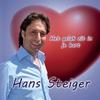 Cover of the album Het Geluk Zit In Je Hart - Single