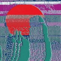 Couverture du titre Blowout / Wayout - Single