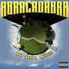 Cover of the track Abracadabra