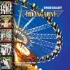 Cover of the album Underbart