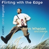 Cover of the album Flirting With the Edge