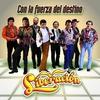 Cover of the album Con la Fuerza del Destino