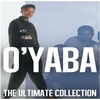 Couverture de l'album Ultimate Collection: O'Yaba