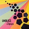 Couverture de l'album Orbits
