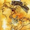 Couverture de l'album TommyLand: The Ride