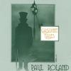 Couverture de l'album GASLIGHT TALES (2 CDs)