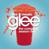 Couverture du titre Back to Black (Glee Cast Version)