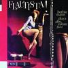 Cover of the album Flautista! Herbie Mann Plays Afro Cuban Jazz