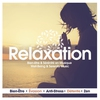 Couverture de l'album Relaxation: Well-Being & Serenity Music (Bien-Être, Évasion, Anti-Stress, Détente, Zen)