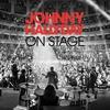 Couverture de l'album On Stage