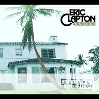 Cover of the track 461 Ocean Blvd. (Deluxe Edition)