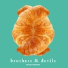 Cover of the album Brothers & Devils