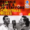 Cover of the track Christmas Roses