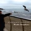 Couverture de l'album Winter Sensations