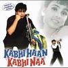 Cover of the album Kabhi Haan Kabhi Naa (Original Motion Picture Soundtrack)