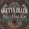Couverture de l'album Hell's Half Acre - EP