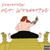 Couverture de l'album Mr. Wonderful