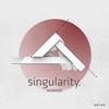 Cover of the album Singularity - Single