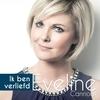 Cover of the album Ik Ben Verliefd - Single