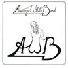 Couverture de l'album AWB