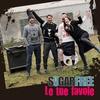 Couverture de l'album Le tue favole - Single